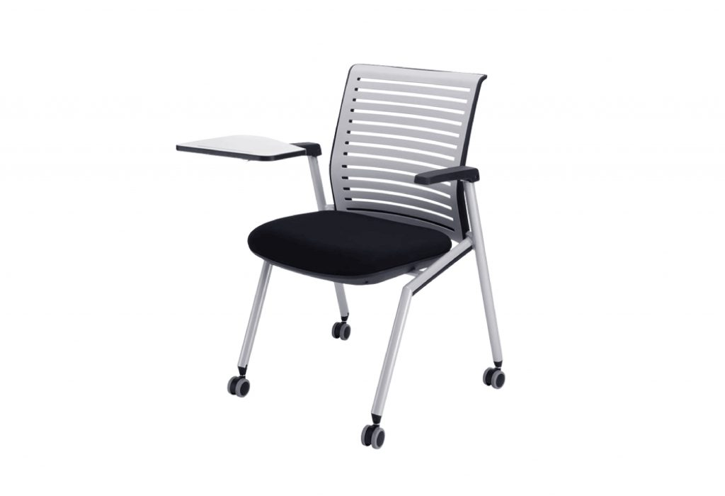 (BN) Forward-Training-Chair-Cup Holder 1