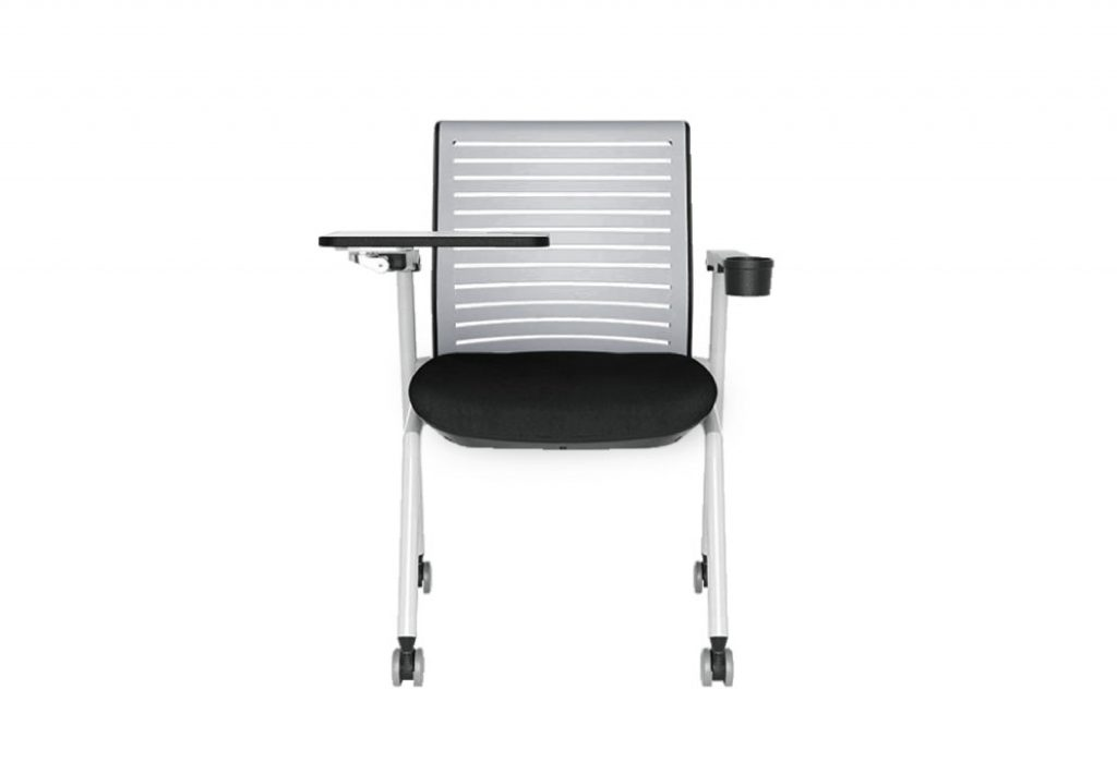 (BN) Forward-Training-Chair-Cup Holder